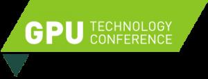 gtc-2015-logo