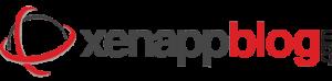 xenapblog