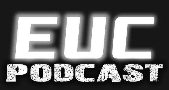 eucpodcast