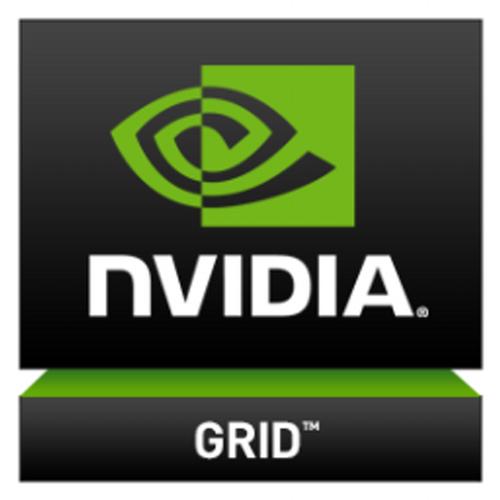NVIDIA GRID update - vGPU 352.83-354.80