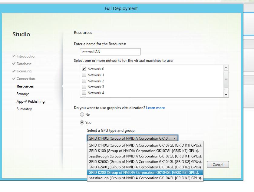 vgpu_option_in_XenServer_-_build_XD