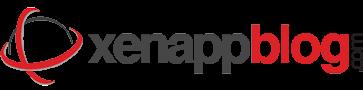 xenappblog
