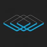 Virtu.al logo