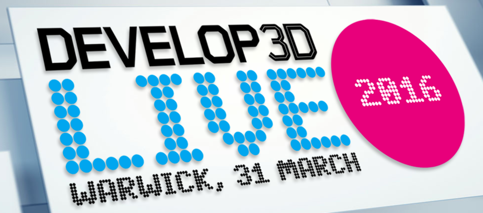 develop3dlive