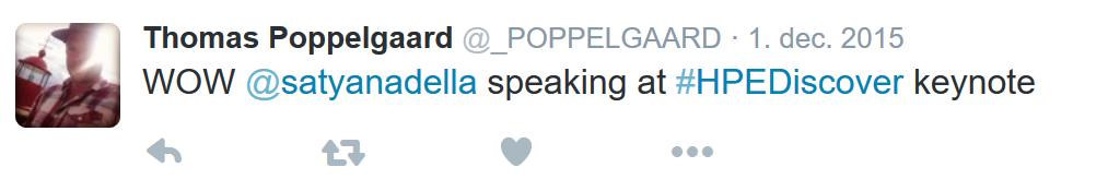 poppelgaard_twitter02