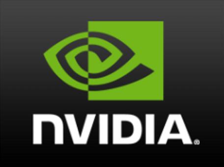 NVIDIA vGPU Software v 8 0 - Poppelgaard com