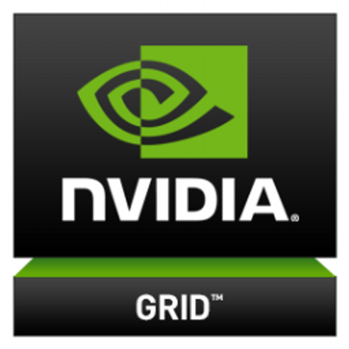 NVIDIA GRID 5 2 released - Poppelgaard com
