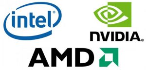 AMD Archives - Poppelgaard com